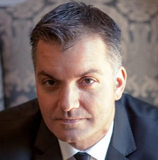 Anwar Soussa