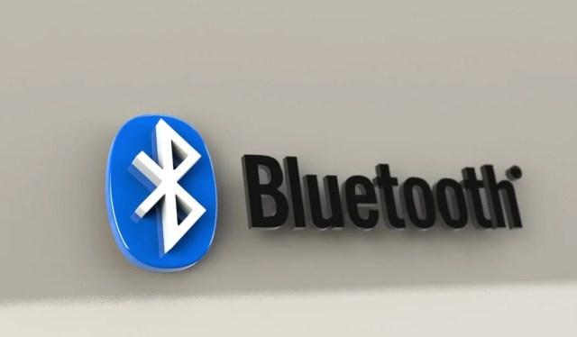 Bluetooth SIG