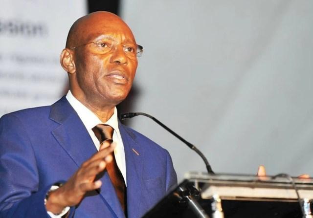 Godfrey Mutabazi UCC ED