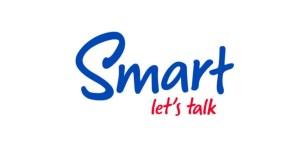 Smart Telecom logo