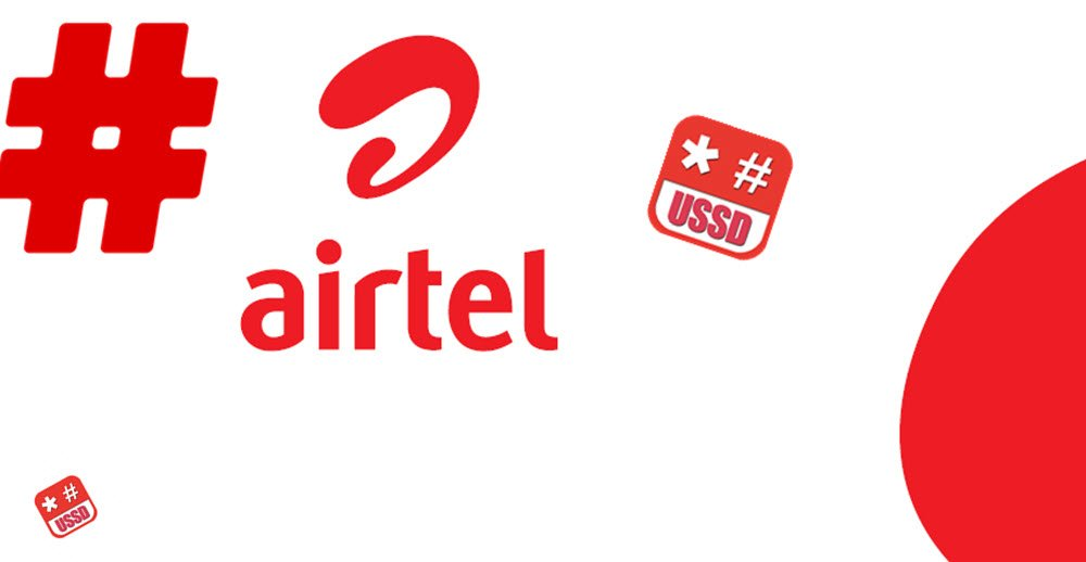 These are the 32 Airtel useful short codes to remember – Techjaja