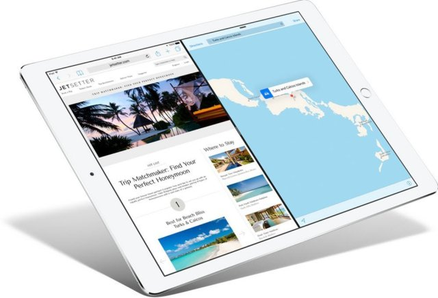 iPad air _ random