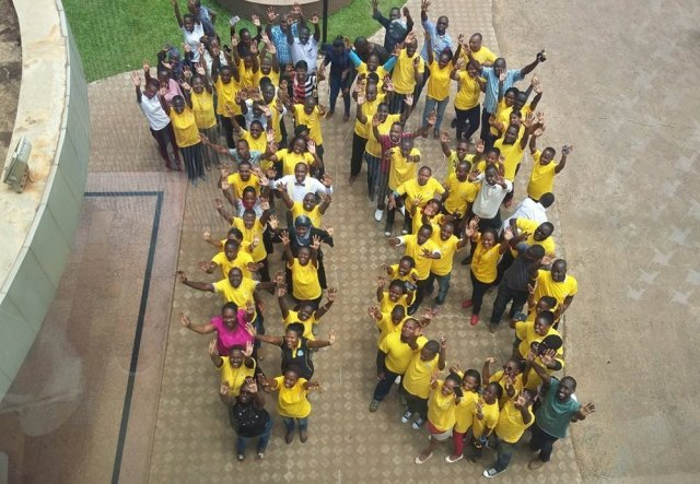 18-years-with-mtn-uganda-2