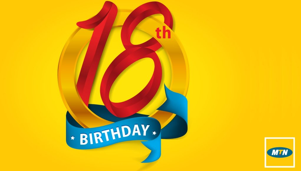 18-years-with-mtn-uganda