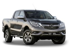 cmc-launches-mazda-bt-50-demo