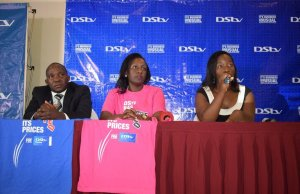 dstv-slashes-new-prices
