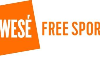 kwese-free-sports
