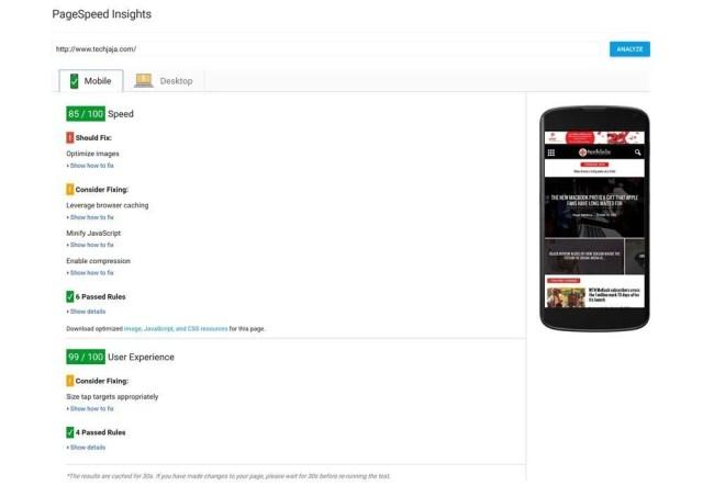 the-google-page-speed-techjaja-5-0