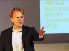 bloomberg-africa-launch