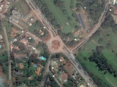 fariway-roundabout-google-maps