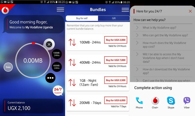 my-vodafone-app-1