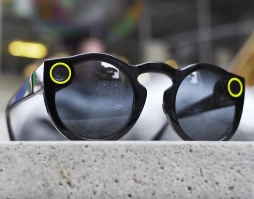 snapchat-spectacles-1
