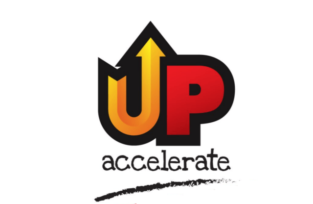 up-accelerate