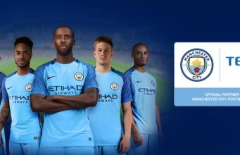 tecno-mobile-and-mancity-fc