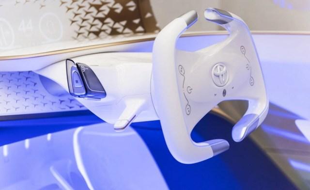 Toyota Concept-i_2