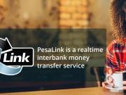 PesaLink