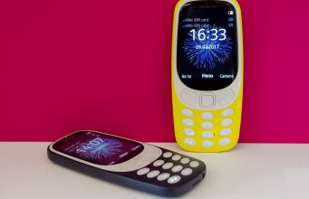 The Nokia 3310_2