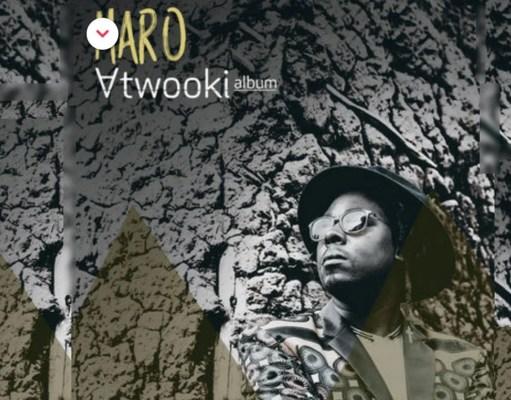 Maro Atwooki