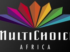 Multichoice Africa
