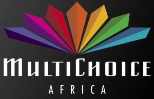 Multichoice Africa