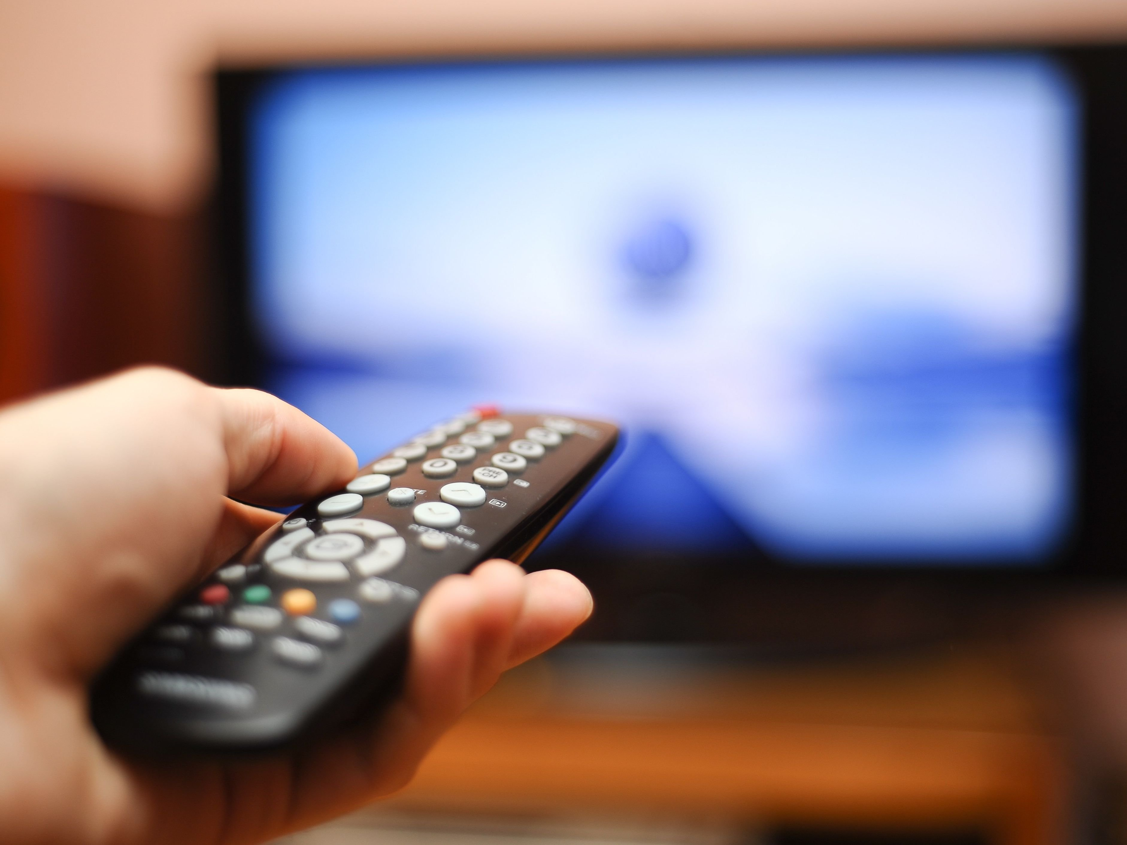 Here is the complete list of Pay TV providers in Uganda  Checkout
