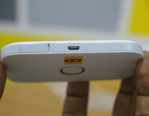 MTN unlimited Explained