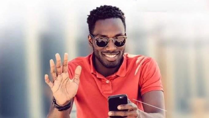 Browsing Pakalast Airtel Uganda Unlimited