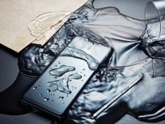 Galaxy Note 8_1