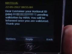 sim-card-registration by NIN