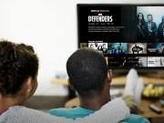 Kwese Netflix in Uganda