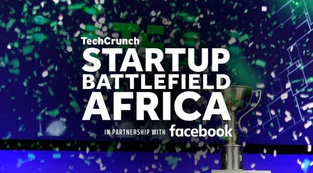 Techcrunch Africa