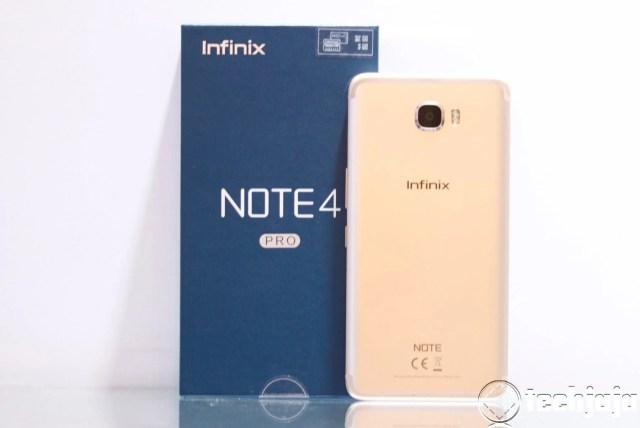 Infinix Note 4 Pro _1