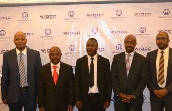 Uganda Telecom_ UTL and WIOCC internet