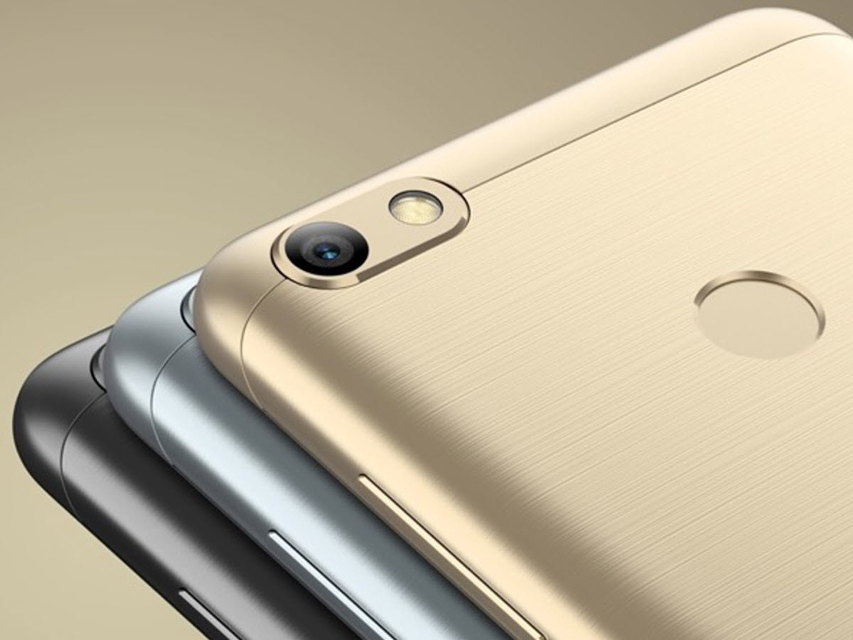 The dual selfie camera itel S12 is here  Checkout its