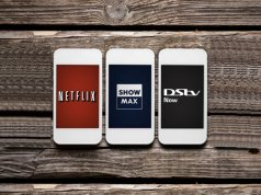 Digital TV Uganda_Netflix, DSTVGo, ShowMax