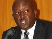 Donald Nyakairu Vodafone_Administrator