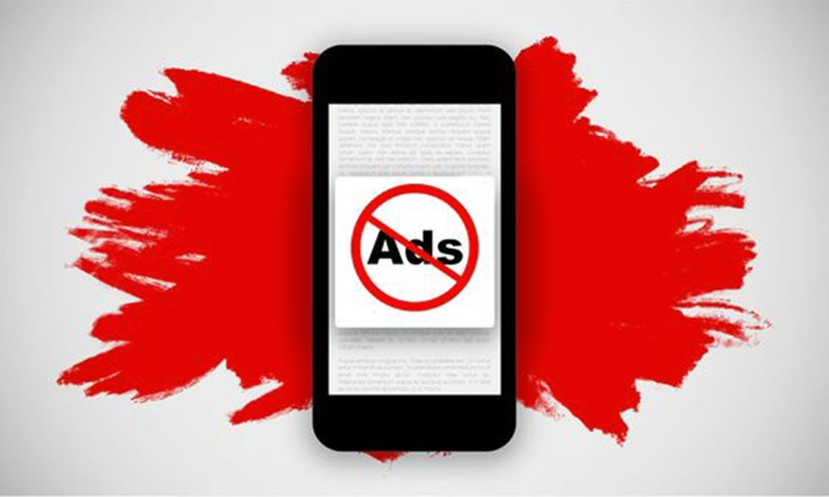 How to block Android overlay pop up ads from all apps – Techjaja