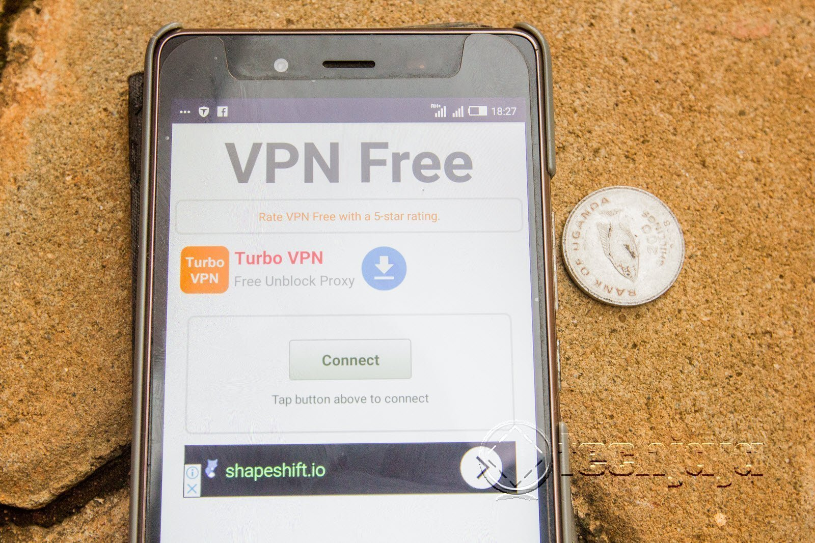 Why VPNs will continue to grow more popular than paying OTT tax in
