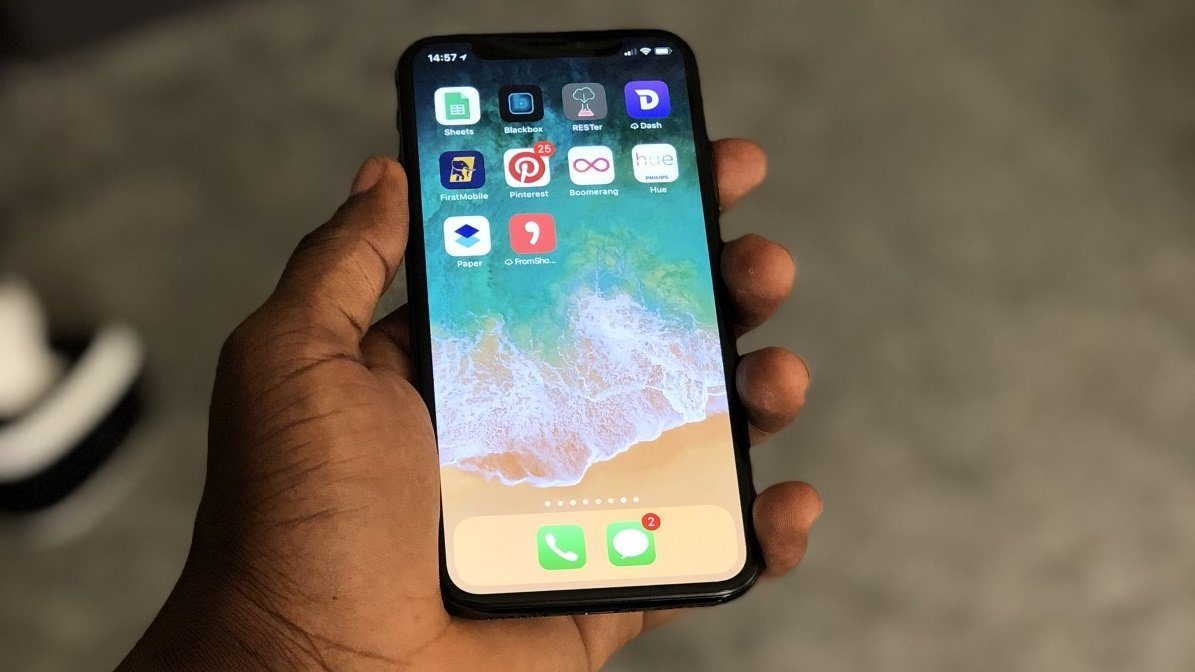 Can you hack the iPhone? This $1 million is yours to grab – Techjaja