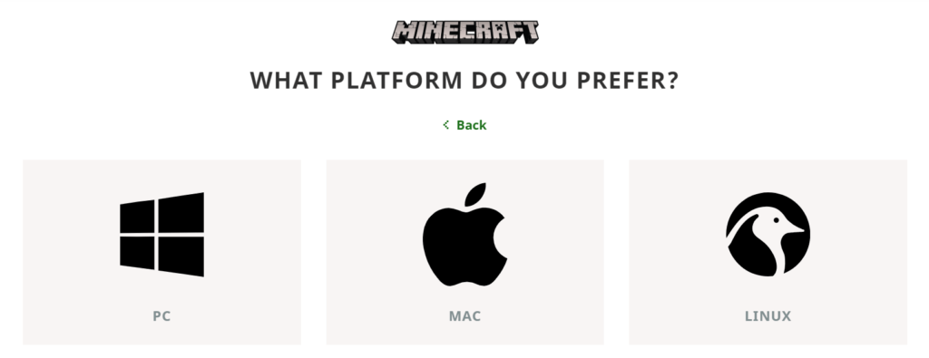 how to get Minecraft pocket edition and Java Edition