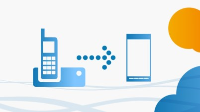 Difference between Call Forwarding and Call Routing