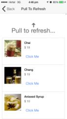 I-iOS-Release