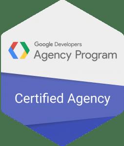 agencyprogrambadge