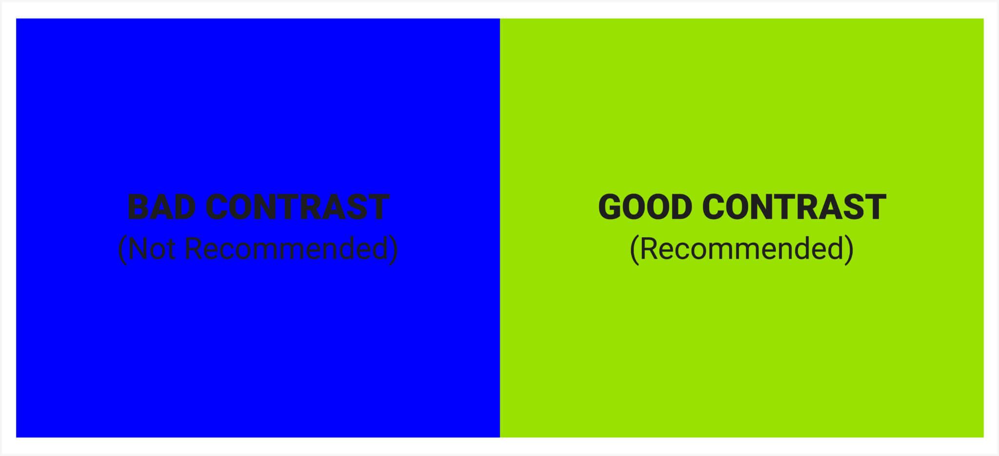 visual_hierarchy-contrast