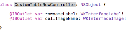 CustomTableRowController_Code