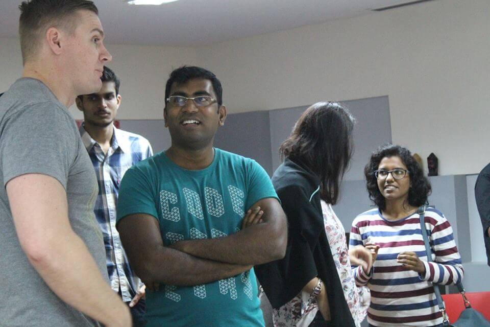 insights-bengaluru-wordpress-meetup