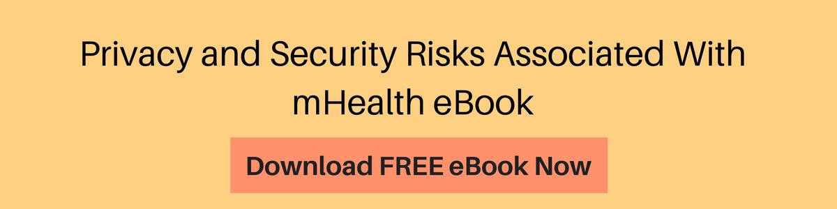 mHealth ebook