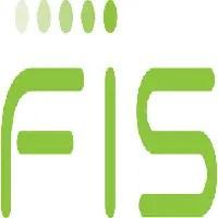 FIS Recruitment Drive 2021