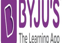 Byju's Off Campus drive 2021