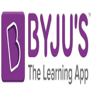 Byjus Off Campus Recruitment